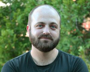 Ivan Liachko