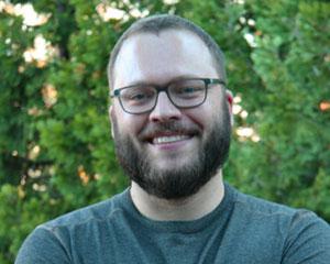 Shawn Sullivan